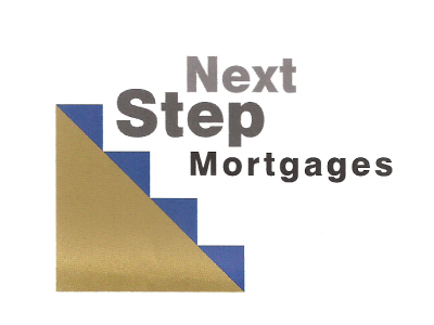 Next Step Mortgages